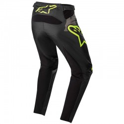 ALPINESTARS YOUTH PANTS RACER TACTICAL 2020