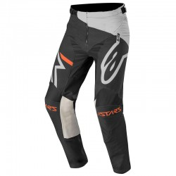ALPINESTARS YOUTH PANTS RACER COMPASS 2020
