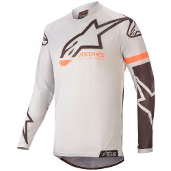 ALPINESTARS YOUTH JERSEY RACER COMPASS 2020