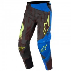 ALPINESTARS PANTALON TECHSTAR FACTORY 2020