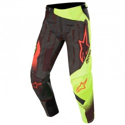 ALPINESTARS PANTS TECHSTAR FACTORY 2020