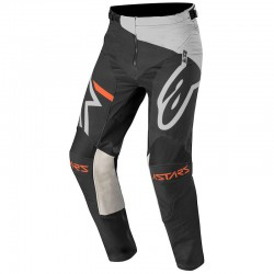 ALPINESTARS PANTALON RACER TECH COMPASS 2020