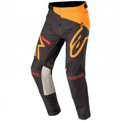 ALPINESTARS PANTS RACER TECH COMPASS 2020