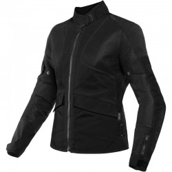 DAINESE AIR TOURER LADY TEX