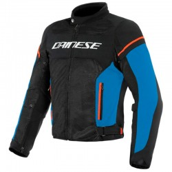 DAINESE AIR FRAME D1 TEX - 83C