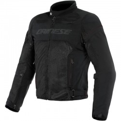 DAINESE AIR FRAME D1 TEX - 691