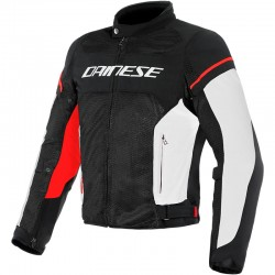 DAINESE AIR FRAME D1 TEX - 858