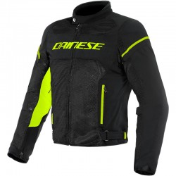 DAINESE AIR FRAME D1 TEX - N49