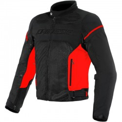 DAINESE AIR FRAME D1 TEX - 184