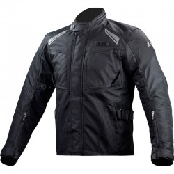 LS2 PHASE HOMME