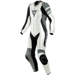 DAINESE KILLALANE 1 PIECE LADY PERFORATED