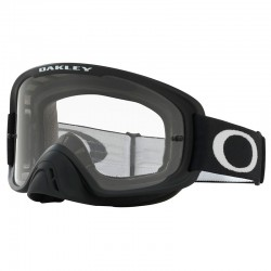 OAKLEY O-FRAME 2.0 MX MATTE BLACK