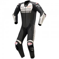 ALPINESTARS MISSILE IGNITION 1 PIEZA TECH-AIR COMPATIBLE
