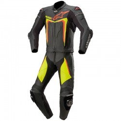 ALPINESTARS MOTEGI V3 2 PIECES