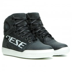 DAINESE YORK MUJER D-WP