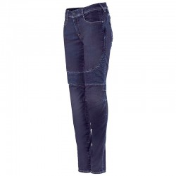 ALPINESTARS STELLA CALLIE DENIM