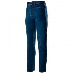ALPINESTARS COPPER 2 DENIM