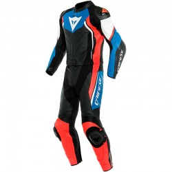 DAINESE AVRO D2 2 PIECES - 83C