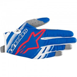 ALPINESTARS RADAR ENFANT