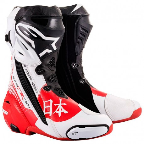 ALPINESTARS SUPERTECH R MOTEGI