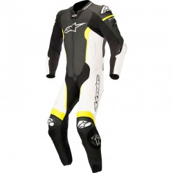 ALPINESTARS MISSILE 1 PIEZA TECH-AIR - 125