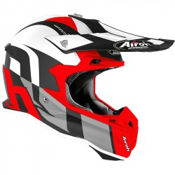 ALPINESTARS HONDA GP PRO V2 1 PIECE TECH-AIR COMPATIBLE