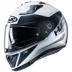 ALPINESTARS STELLA JULIE WATERPROOF