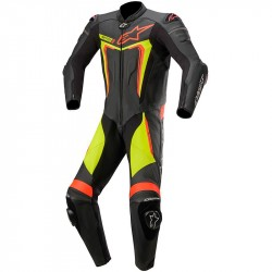 ALPINESTARS MOTEGI V3 1 PIECE