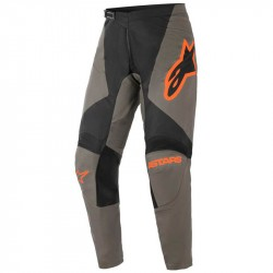 ALPINESTARS PANTS FLUID SPEED 2021