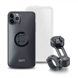 SP CONNECT MOTO KIT IPHONE 11 PRO MAX / XS MAX