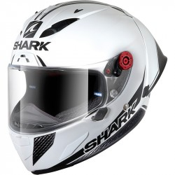 SHARK RACE-R PRO GP 30TH ANNIVERSARY