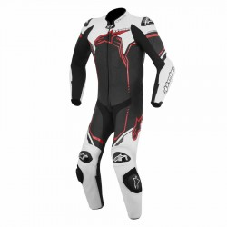 ALPINESTARS GP PLUS SUIT - 123