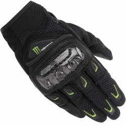 ALPINESTARS M30 AIR MONSTER GLOVE - 16