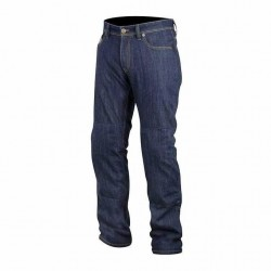 ALPINESTARS RESIST TECH DENIM PANTS - 75