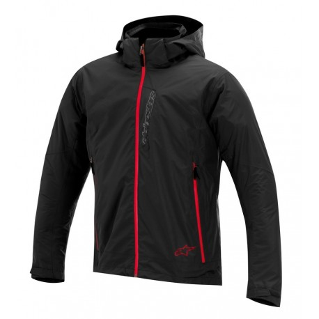 ALPINESTARS SCION 2L WATERPROOF