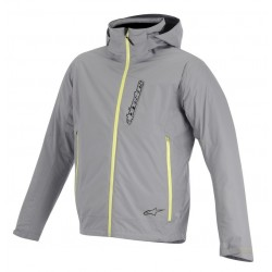 ALPINESTARS SCION 2L WATERPROOF - FRO