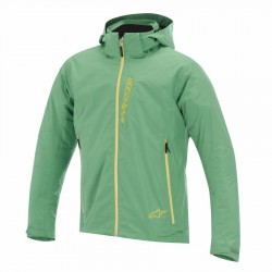 ALPINESTARS SCION 2L WATERPROOF - 60