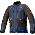 Alpinestars long jackets