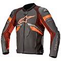 Alpinestars jackets