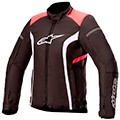 Alpinestars woman's equipment
