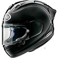 Arai full face helmets