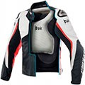 Universo airbag Dainese