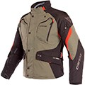 Dainese long jackets
