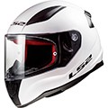 Child helmets LS2