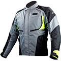 LS2 jackets