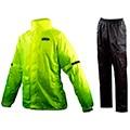 LS2 rain gear