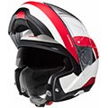 Casques modulables Schuberth
