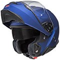 Shoei flip up helmets