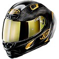 X-Lite full face helmets